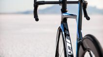 rb-Giant_Propel_disc-action-cameron-baird-114.jpg
