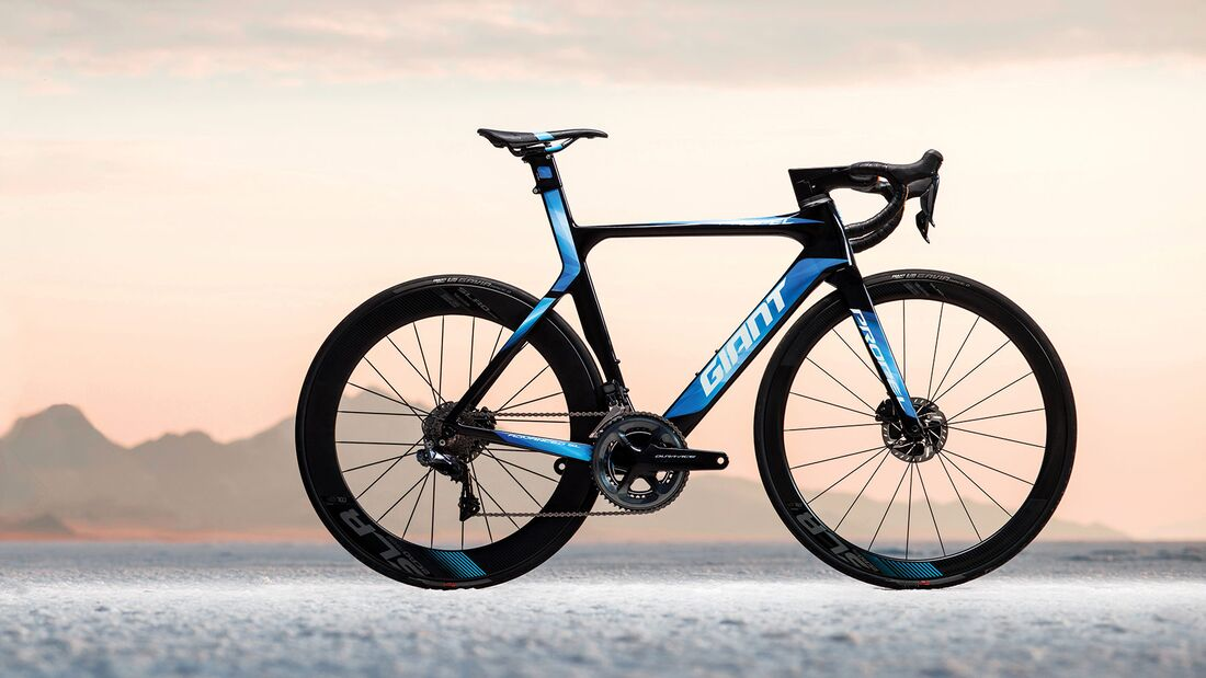 rb-Giant_Propel_disc-action-cameron-baird-19-TEASER.jpg