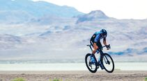 rb-Giant_Propel_disc-action-cameron-baird-432jpg.jpg