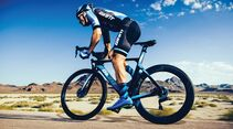 rb-Giant_Propel_disc-action-cameron-baird-660.jpg