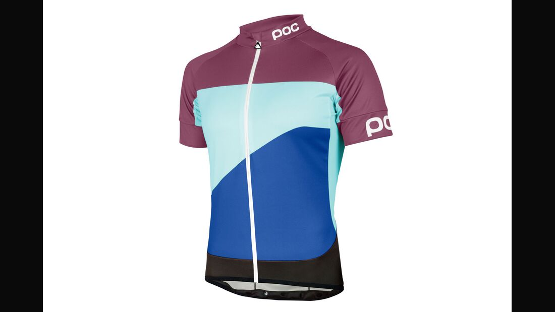 rb-POC_Fondo-Gradient-Light-Jersey_Octiron-Multi-Blue (jpg)
