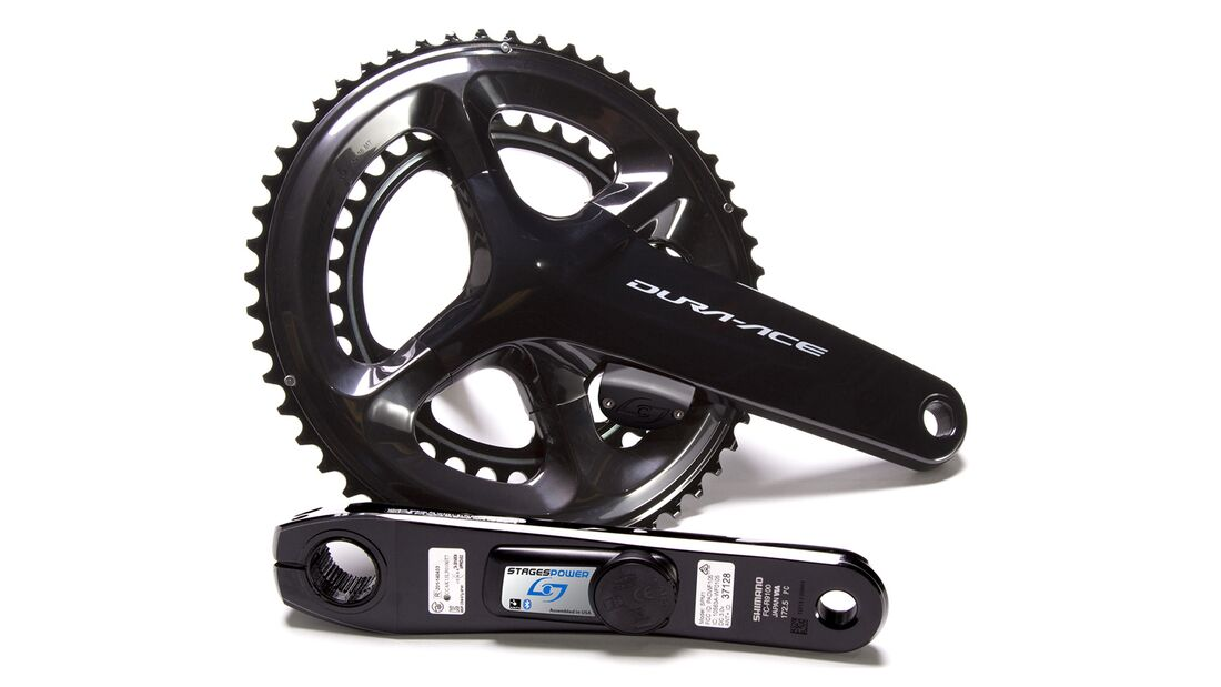 rb-Stages-Power-LR-Shimano-Dura-Ace-R9100.jpg
