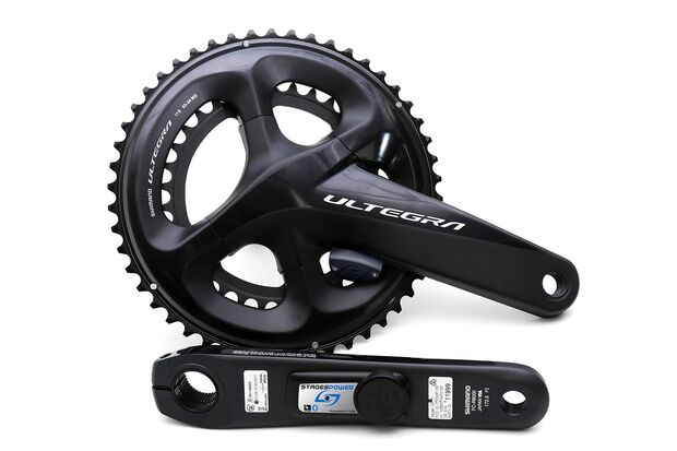 rb-Stages-Power-LR-Shimano-Ultegra-R8000.jpg