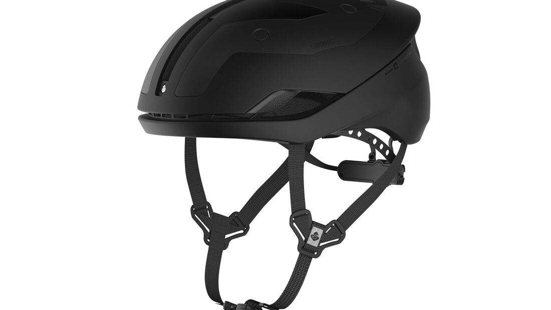 rb-Sweet_Protection-falconer-aero-black-front-TEASER (jpg)
