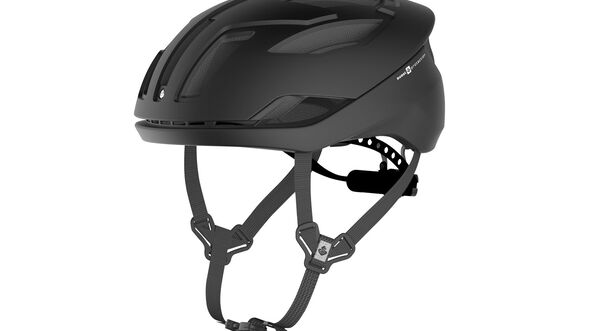 rb-Sweet_Protection-falconer-black-front (jpg)