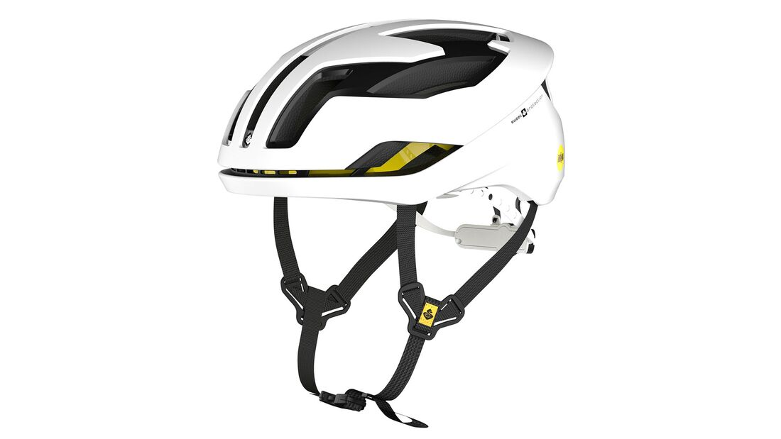 rb-Sweet_Protection-falconer-mips-white-front (jpg)