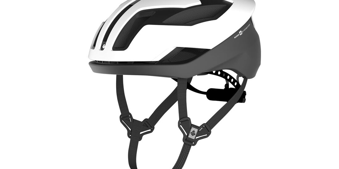 rb-Sweet_Protection-falconer-white+gray-front (jpg)