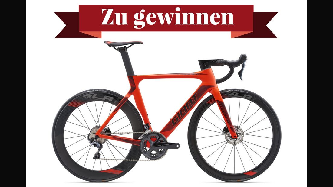 rb-abo-verlosung-2018-giant-propel-advanced-disc