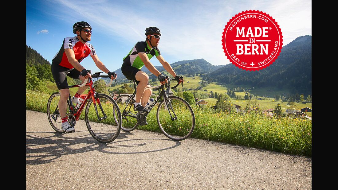 rb-bern-tourismus-advertorial-teaser-logo