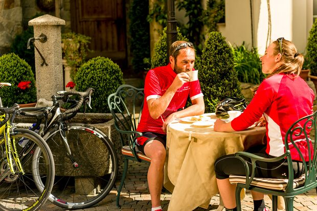 rb-bikehotels-suedtriol-feb-2019-kirsten-soerries-kaffee-teaser