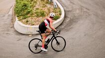 rb-bmc-teammachine-alr-2018-ps180510-5DIV-180568.jpg