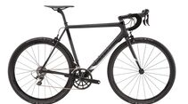 rb-cannondale-2016-supersix-evo-SuperSix EVO Hi-MOD Black Inc (jpg)