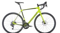 rb-cannondale-synapse-hi-mod-disc-BHF