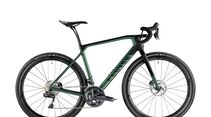 rb-canyon-grail-cf-slx-8-di2.jpg