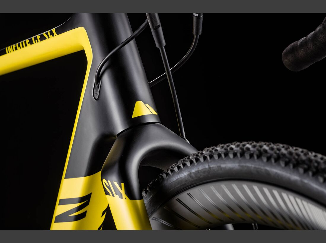 rb-canyon-inflite-cf-slx-2018-canyon-details-10.jpg