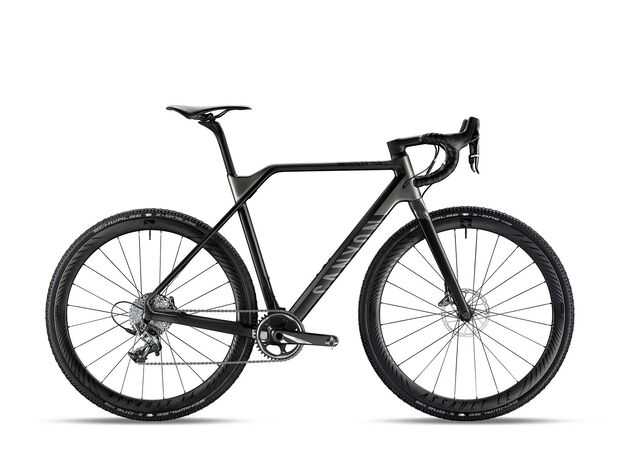 rb-canyon-inflite-cf-slx-9.0-pro-race-2018-canyon-18.jpg