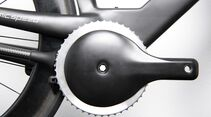 rb-ceramicspeed-driven-04.jpg