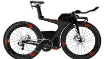 rb-cervelo-p5x-triathlon-2017-P5x-Profile (jpg)