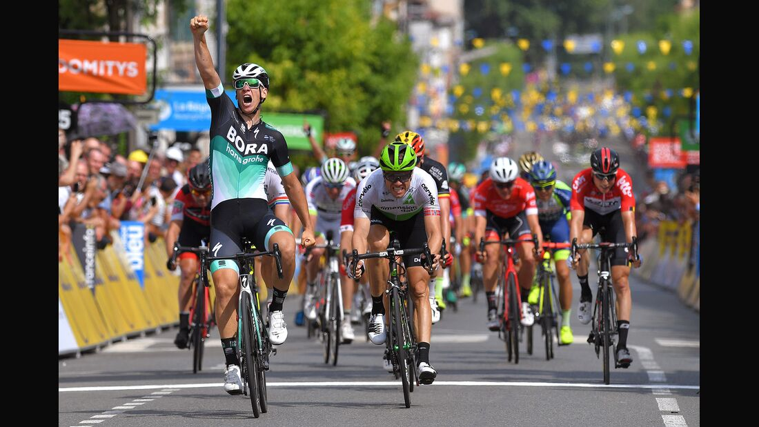 rb-criterium-dauphine-specialized-venge-disc-pascal-ackermann-teaser-GettyImages-967820238