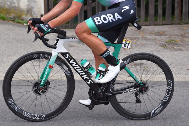 rb-criterium-dauphine-specialized-venge-disc-teaser2-GettyImages-969196284