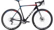 rb-cube-cross-race-c62-sl-188500_light_zoom Kopie.jpg