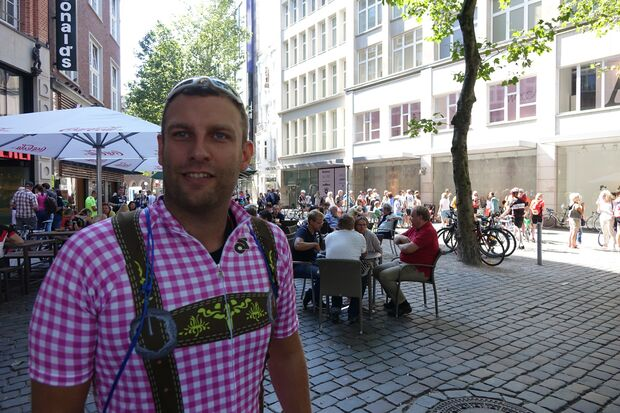 rb-cyclassics-2015-hamburg-Christoph (JPG)