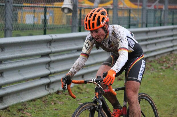 rb-cyclocross-wm-2016-elisabeth-brandau
