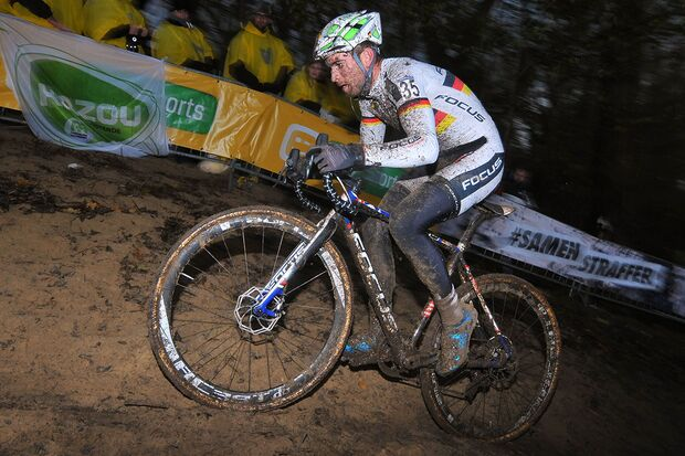 rb-cyclocross-wm-2016-tdw-marcel-meisen