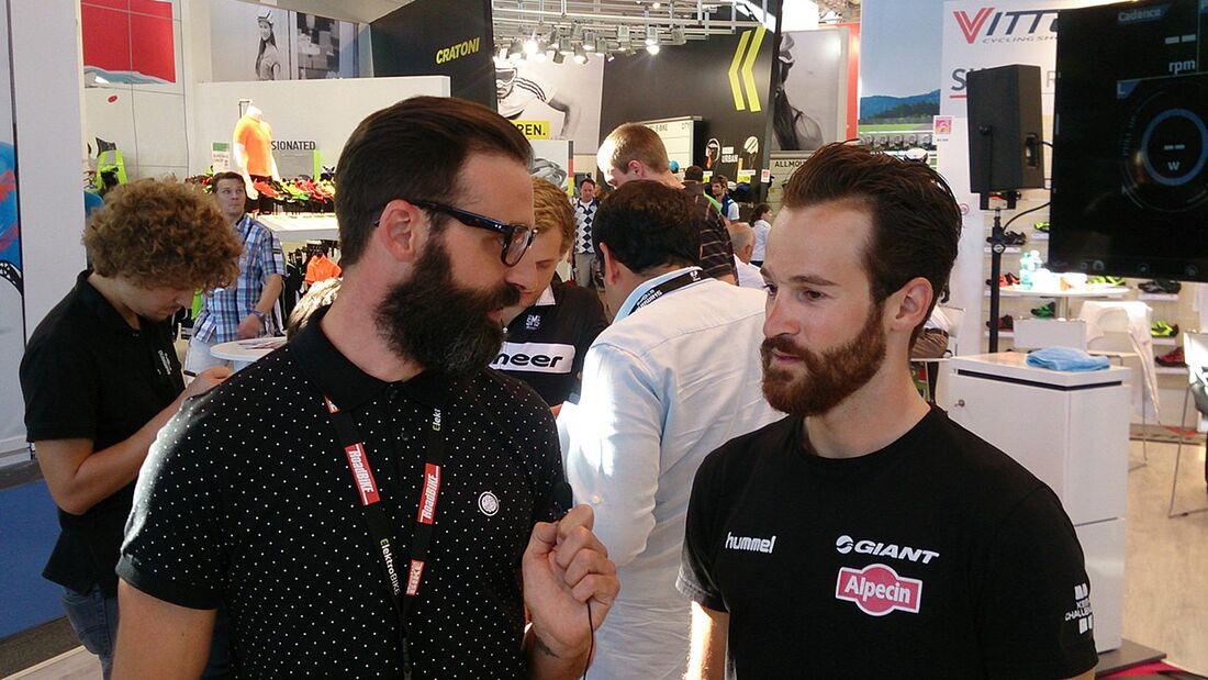 rb-eurobike-2015-simon-geschke-interview-1