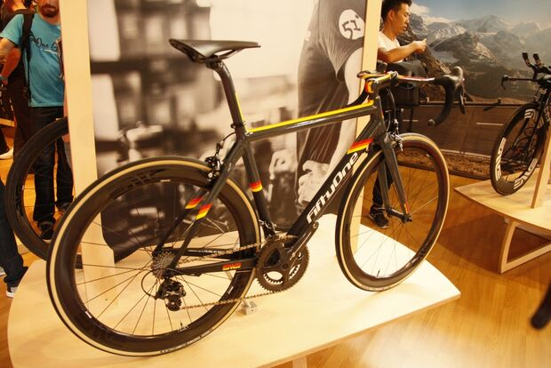 rb-eurobike-2016-fiftyone-fusion-gerteis-01 (JPG)