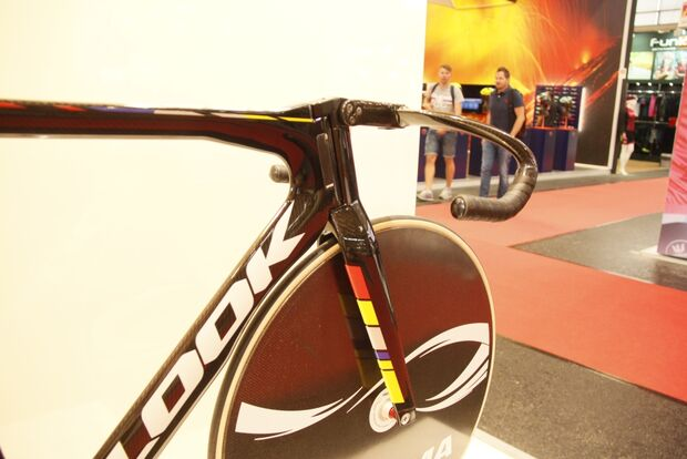 rb-eurobike-2016-look-r96-speed-tt-gerteis-03 (JPG)