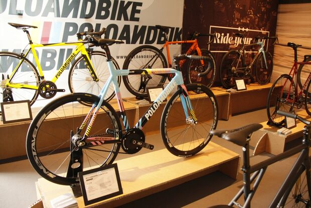 rb-eurobike-2016-poloandbike-williamsburg-gerteis-01 (JPG)