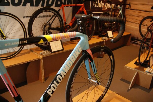 rb-eurobike-2016-poloandbike-williamsburg-gerteis-04 (JPG)