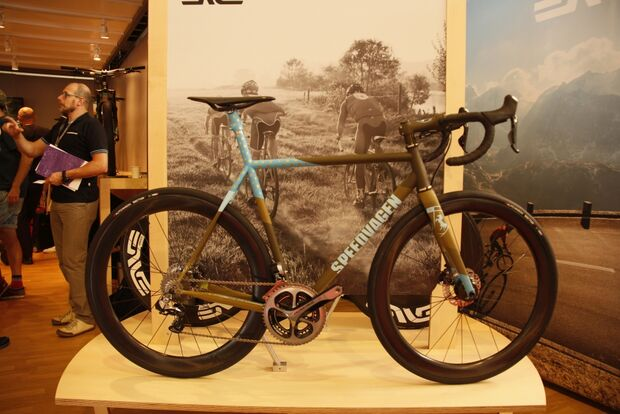rb-eurobike-2016-speedvagen-road-disc-bike-gerteis-01 (JPG)