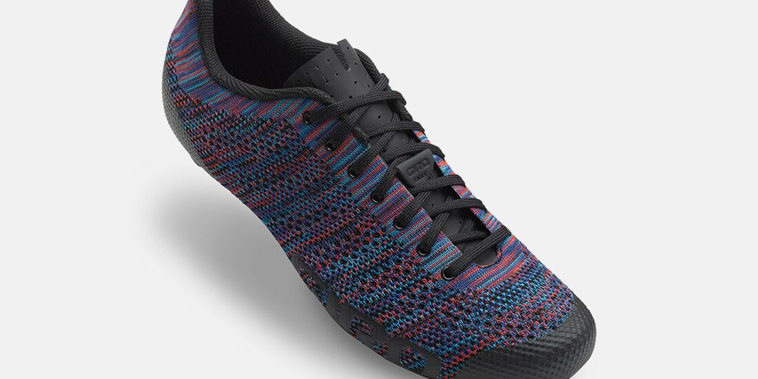 rb-eurobike-2017-Giro_S_EmpireE70Knit_MiltColorHeather_34.jpg