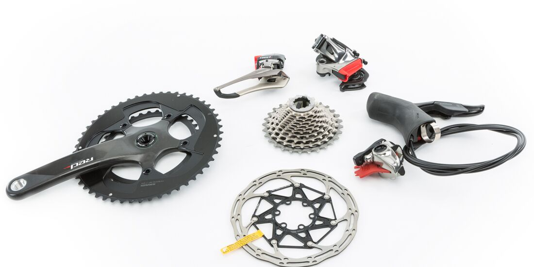 rb-eurobike-awards-2016-gold-award-sram-hydrohc-01 (jpg)