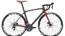 rb-giant-2016-TCR-Advanced-2-Disc (jpg)
