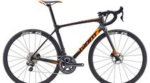 rb-giant-2016-TCR-Advanced-Pro-Disc (jpg)
