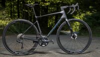 rb-giant-defy-advanced-pro-0-2019.jpg