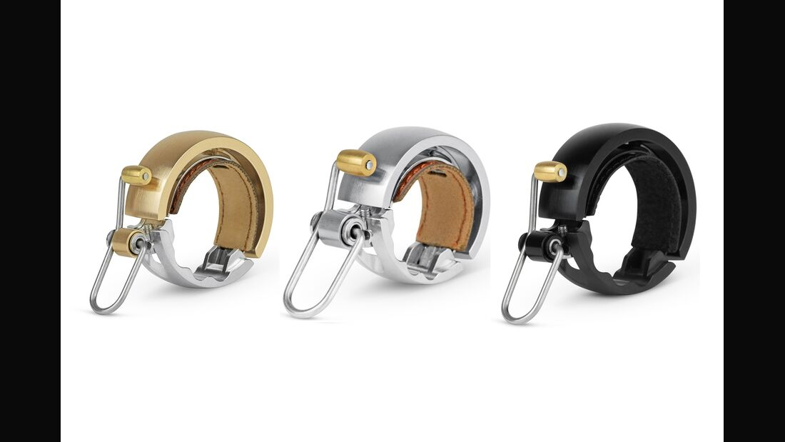 rb-knog-Oi-Luxe-alle-farben