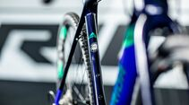 rb-merida-mission-cx-2019-falch-04.jpg