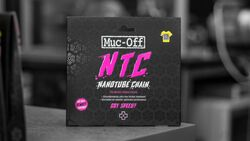 rb-muc-off-ntc-chain-1-TEASER