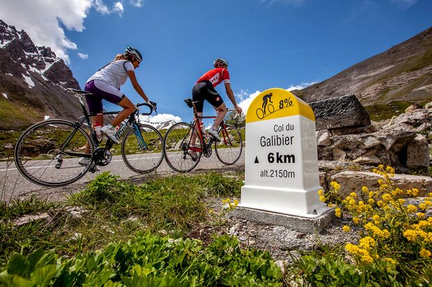 rb-paesse-galibier-c.lampecl_IMG_2889