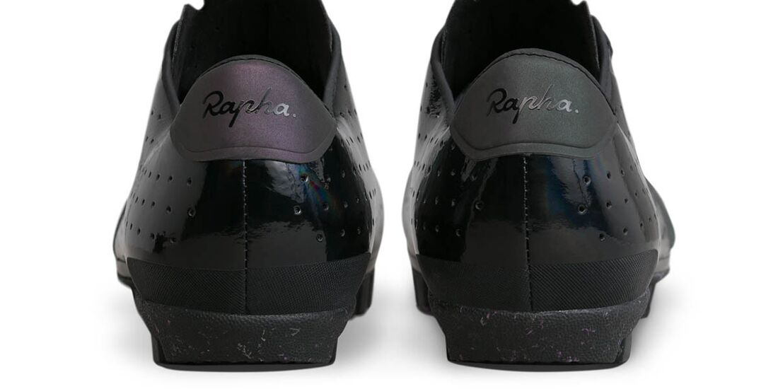 rb-rapha-schuhe-Explore Shoe_Black Pearl_3.jpg