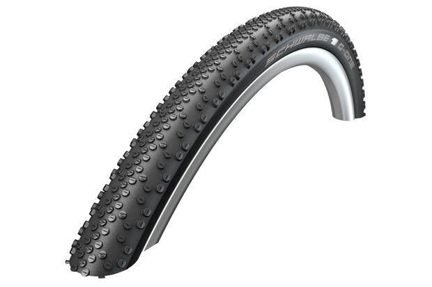 rb-schwalbe-g-one-bite