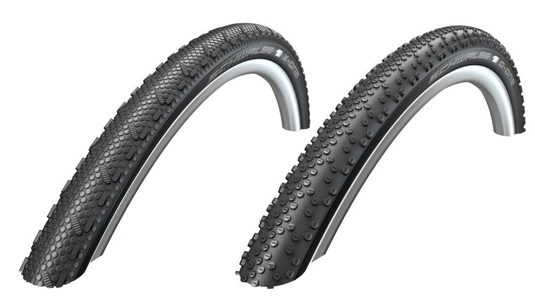 rb-schwalbe-x-one-speed-g-one-bite