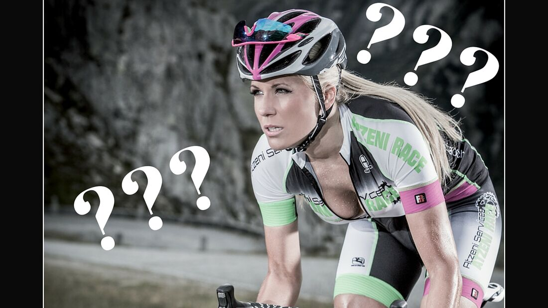rb-sexy-cycling-kalender-2015-teaser