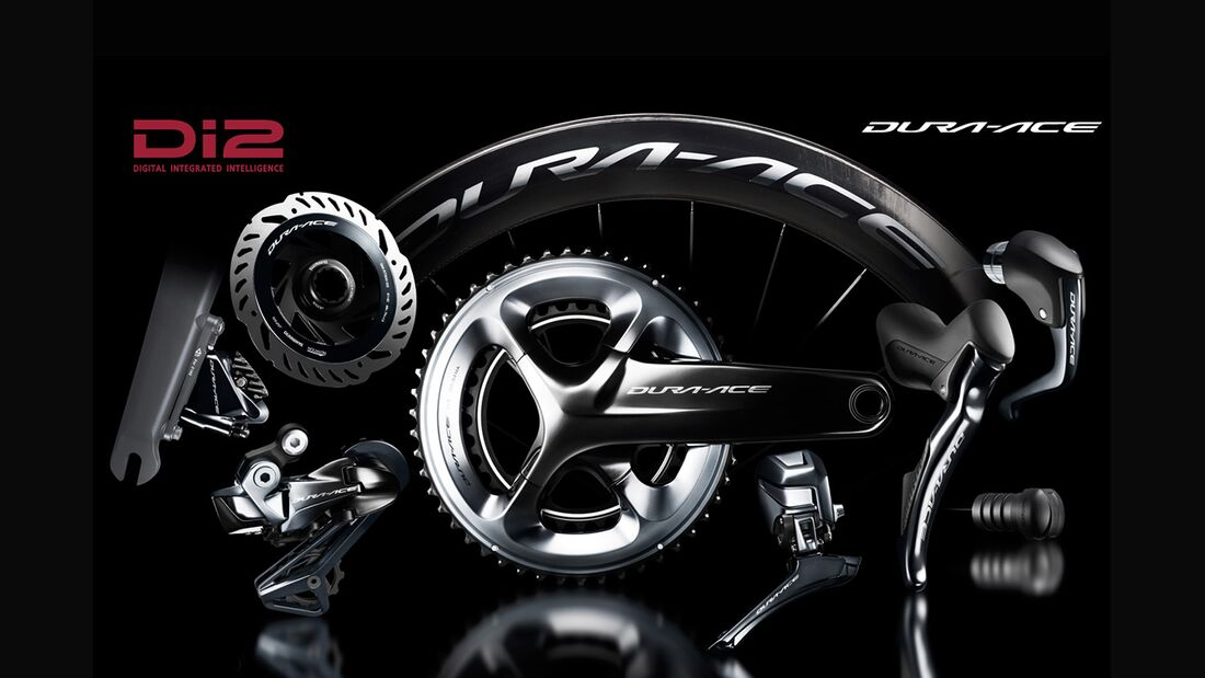 rb-shimano-dura-ace-2017-DA-R9100-composition-di2 (jpg)