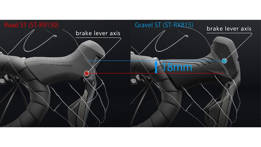 rb-shimano-grx-2019-18mm-higher-raised-brake-lever-axis