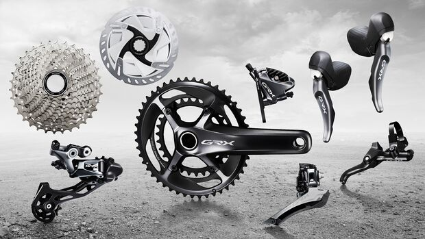 rb-shimano-grx-2019-komplett-GRAVEL_group_11_SW